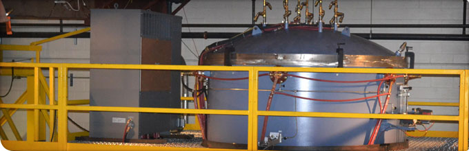 Chemical Vapor Deposition Cvd Chemical Vapor